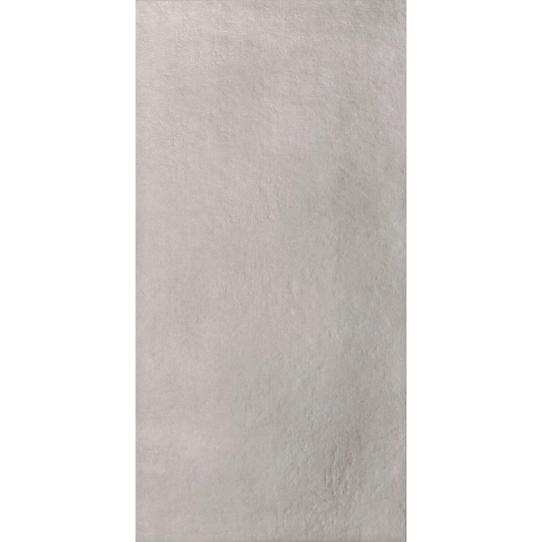 feinsteinzeug caementum grigio 30 cm x 60 cm kaufen bei obi. Black Bedroom Furniture Sets. Home Design Ideas