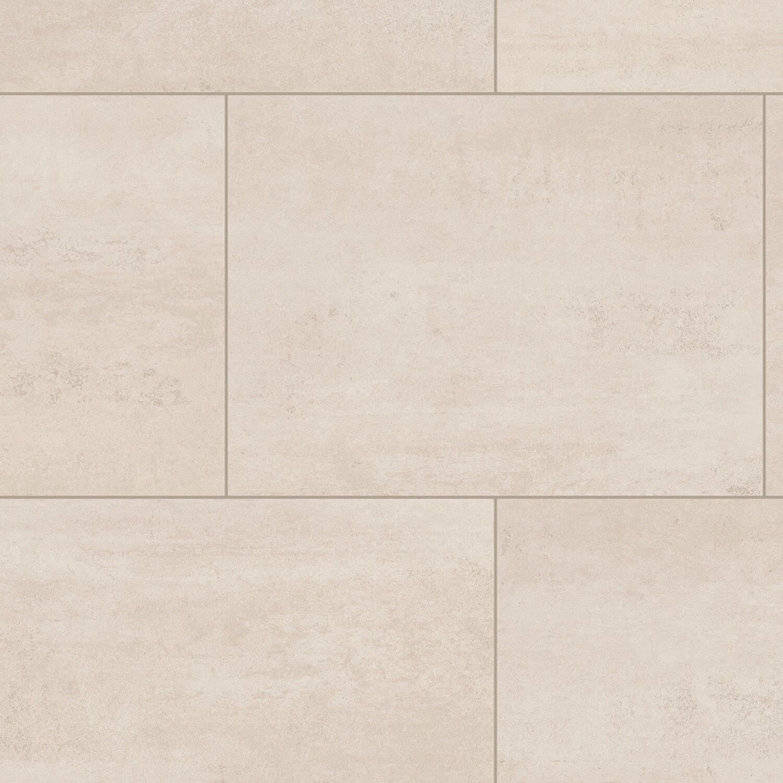 PVC Bodenbelag Nova Barcelona 504 Beige 400 cm breit kaufen ...