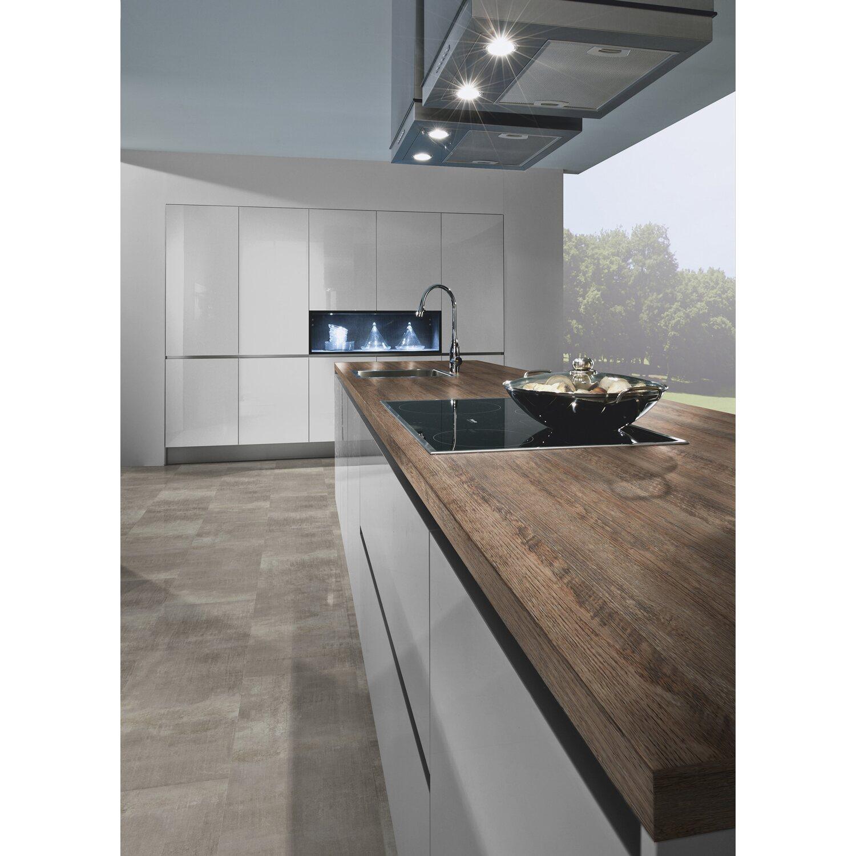 cpl arbeitsplatte 280 cm x 60 cm x 2 8 cm laramie pine kaufen bei obi. Black Bedroom Furniture Sets. Home Design Ideas