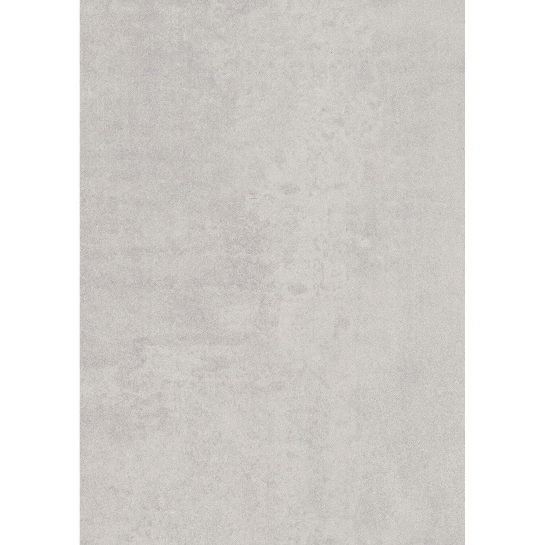 CPL-Arbeitsplatte 280 cm x 60 cm x 2,8 cm Oxid