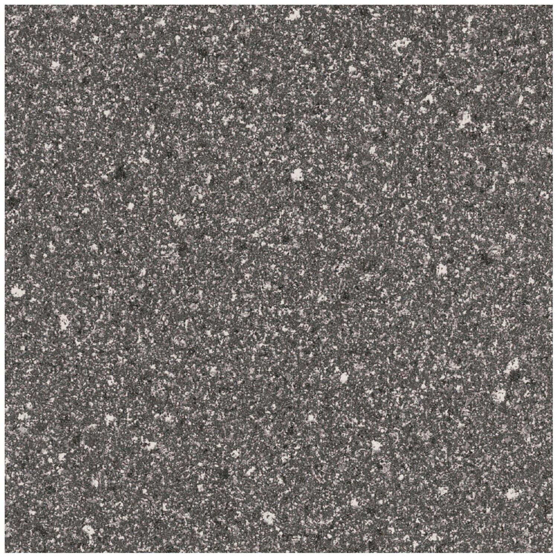 Arbeitsplatte 60 Cm X 3 9 Cm Granit Dunkel Steindekor 4288 Kaufen