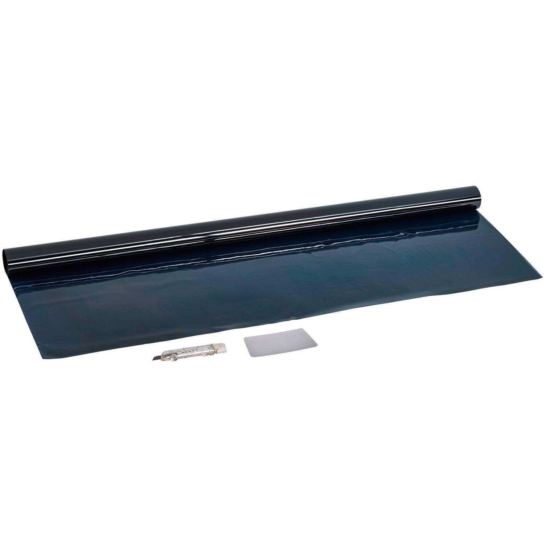 sonnenschutzfolie kaufen bei obi. Black Bedroom Furniture Sets. Home Design Ideas