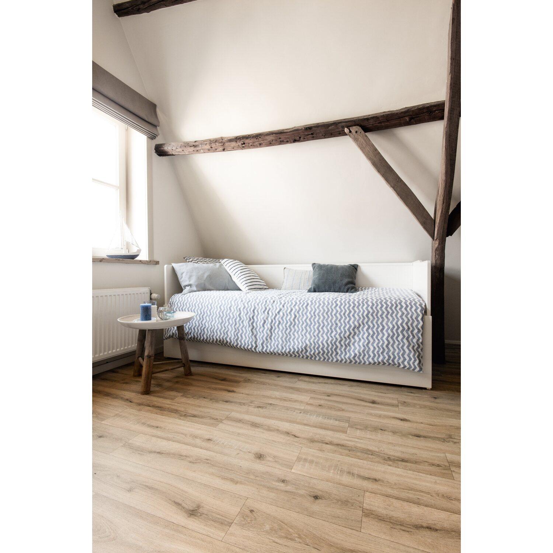 pvc bodenbelag inspire park hell meterware breite 400 cm. Black Bedroom Furniture Sets. Home Design Ideas