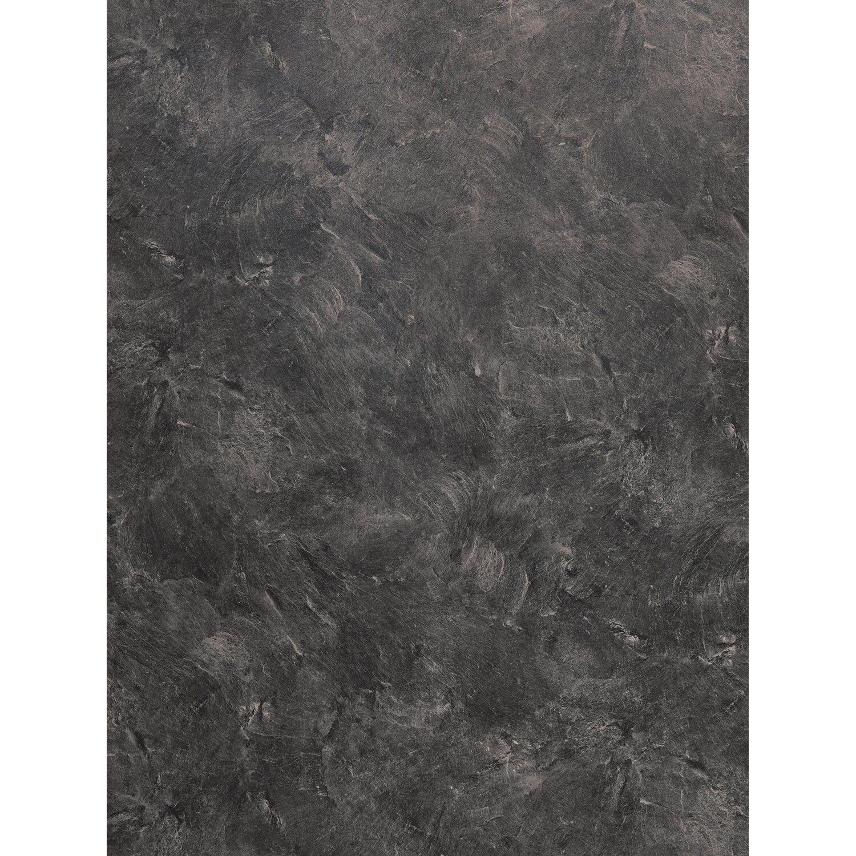 Mehrzweckplatte 260 cm x 60 cm x 2,8 cm Schiefer kaufen