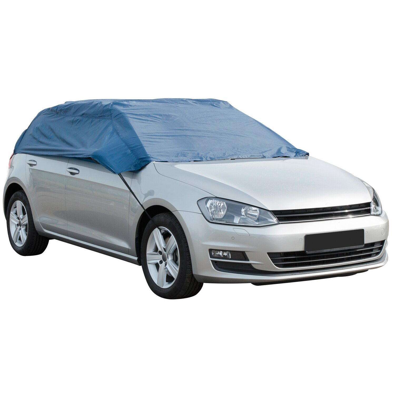 OBI Auto Halbgarage Gr. S kaufen bei OBI