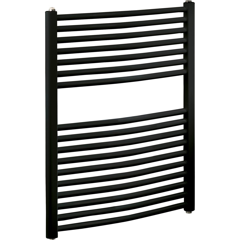 handtuchtrockner kaufen bei obi. Black Bedroom Furniture Sets. Home Design Ideas