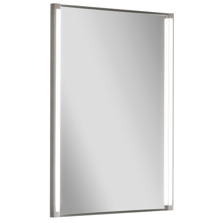 Cool Badspiegel online kaufen bei OBI VP23