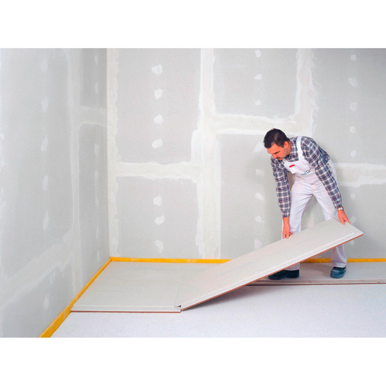 dachausbau komplettpaket wlg 035 160 mm kaufen bei obi. Black Bedroom Furniture Sets. Home Design Ideas