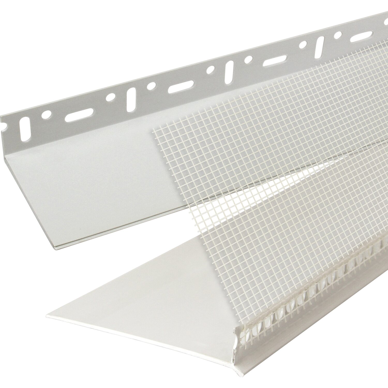 Sonstige PVC Sockelprofil Premium 100 mm - 160 mm