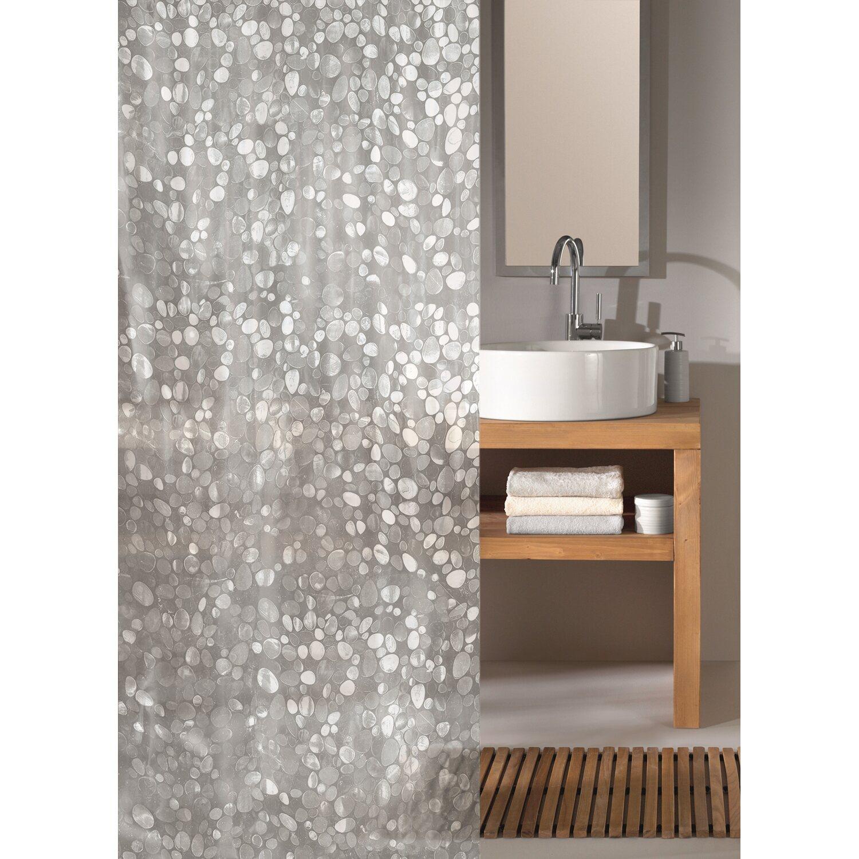obi duschvorhang cristal clear 180 cm x 200 cm kaufen bei obi. Black Bedroom Furniture Sets. Home Design Ideas