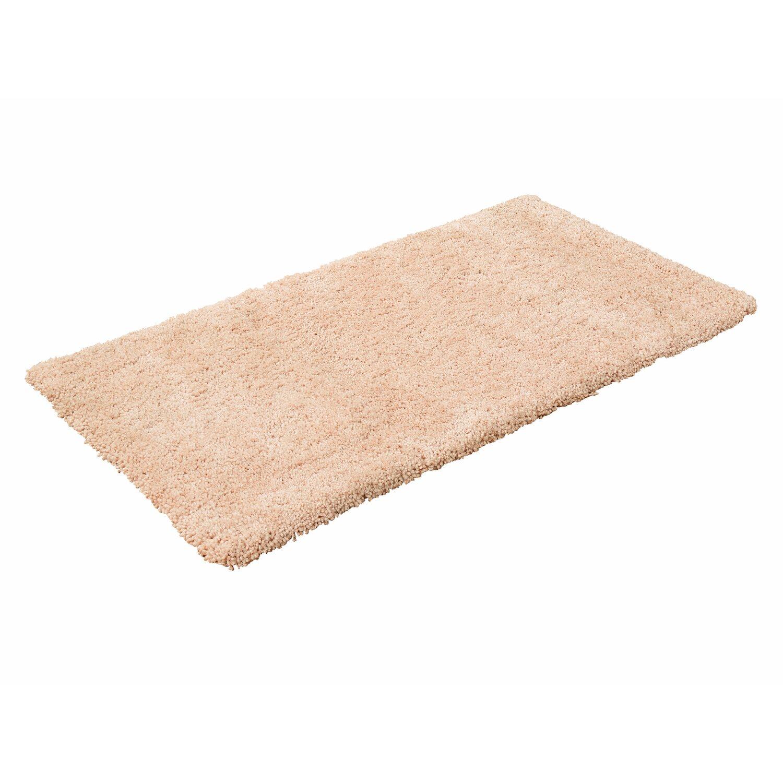 obi teppich barosa beige 80 cm x 150 cm kaufen bei obi. Black Bedroom Furniture Sets. Home Design Ideas