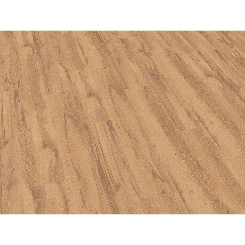 obi laminatboden comfort eiche desert kaufen bei obi. Black Bedroom Furniture Sets. Home Design Ideas