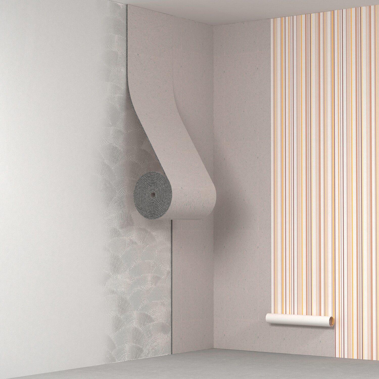 insulate dämmtapete graphit pappkaschiert 10 x 0,5 m stärke 4 mm