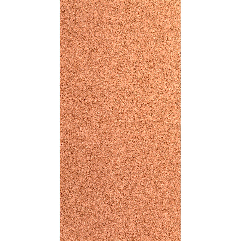 Korkplatte 1.000 mm x 500 mm x 10 mm
