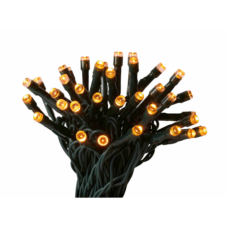 obi lichterkette tannenbaum eufaulalakehomes. Black Bedroom Furniture Sets. Home Design Ideas