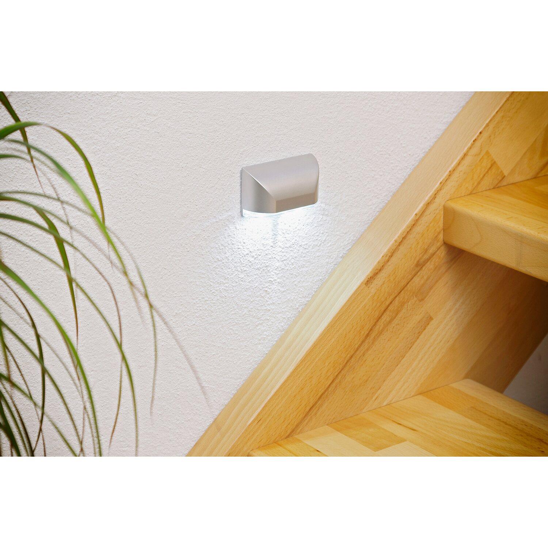 Charming Briloner LED Unterbauleuchte Lero Mit Bewegungsmelder Inkl. Batterie