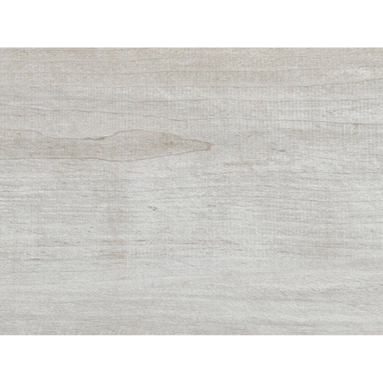 Feinsteinzeug Baita Weiß 20 cm x 60,4 cm