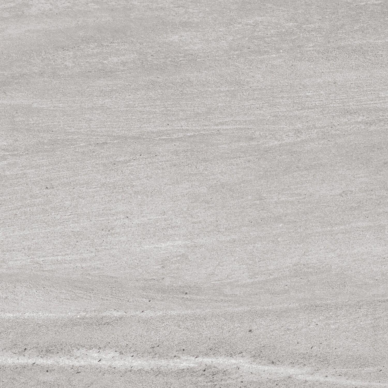 Feinsteinzeug track grau 60 cm x 60 cm kaufen bei obi for Feinsteinzeug fliesen grau
