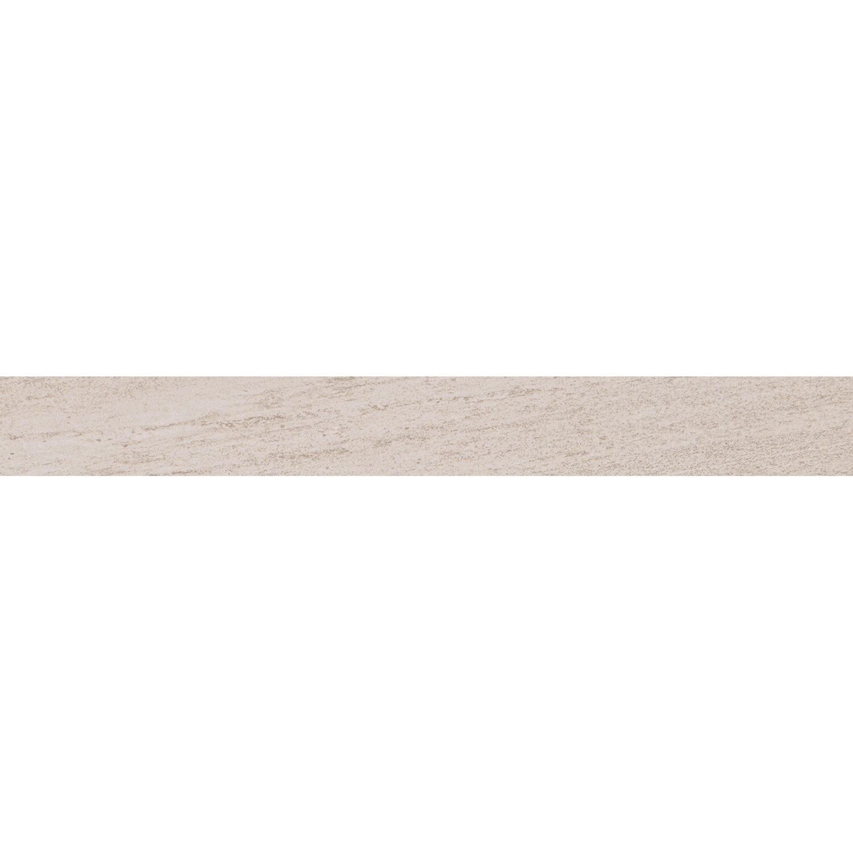 Sonstige Sockel Track Weiß 7 cm x 60 cm