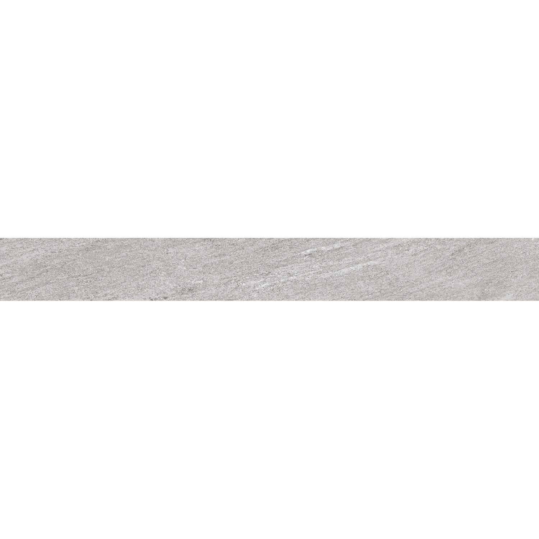 Sonstige Sockel Track Grau 7 cm x 60 cm