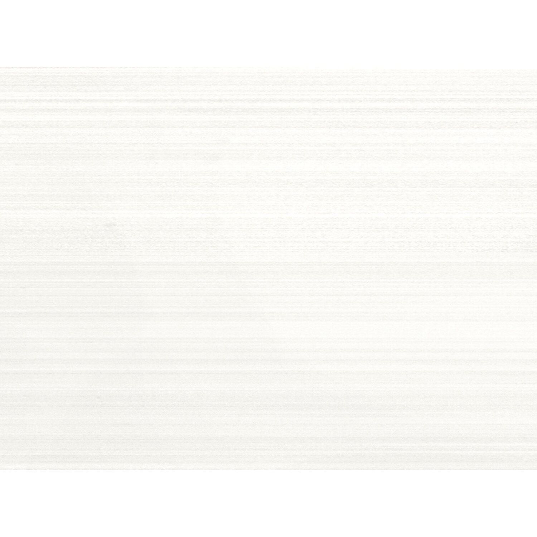 Sonstige Wandfliese Cube Weiß 27 cm x 60 cm