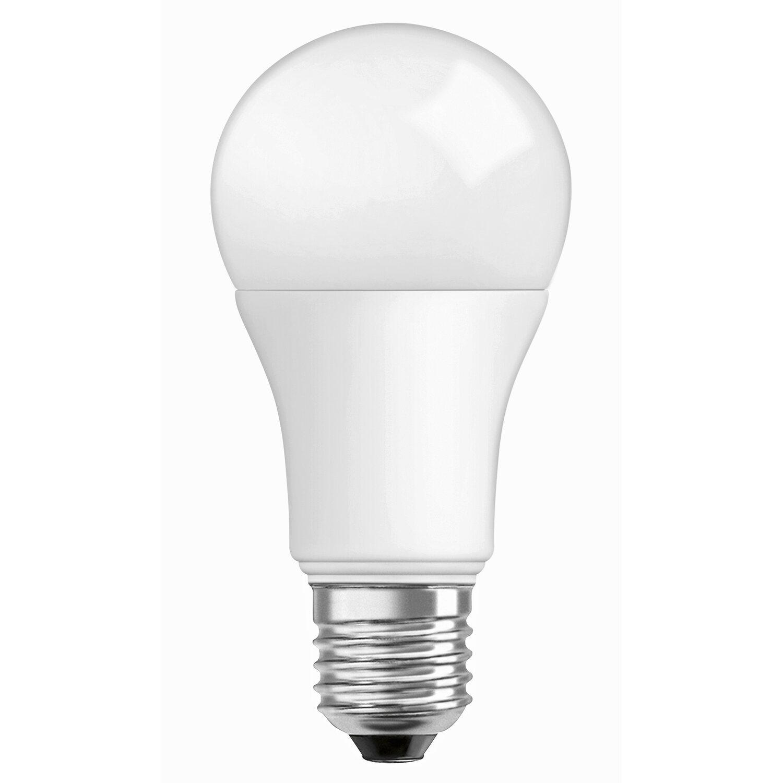 Led lampe glhlampenform e27 10 w 810 lm warmwei dimmbar eek led lampe glhlampenform e27 10 w 810 lm warmwei dimmbar eek parisarafo Choice Image