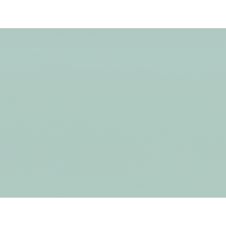 Kantenumleimer 65 Cm X 4 4 Cm Glasgrun A505 G 2 Stuck Kaufen Bei Obi