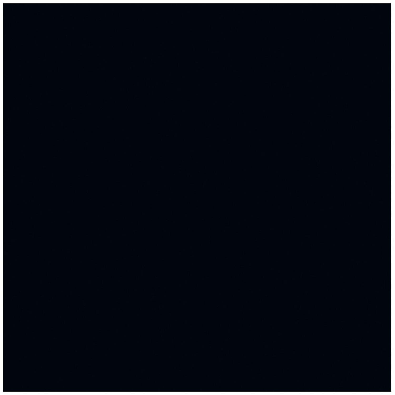 Arbeitsplatte 60 Cm X 3 9 Cm Schwarz Mit Alukante A 1 Kaufen Bei Obi