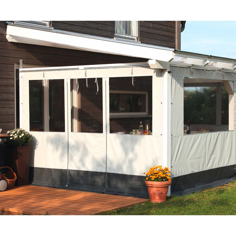 terrassen t ren kaufen bei obi. Black Bedroom Furniture Sets. Home Design Ideas
