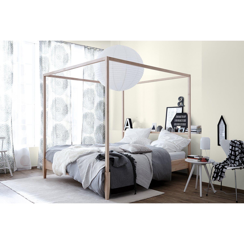 sch ner wohnen naturell naturwei matt 7 5 l kaufen bei obi. Black Bedroom Furniture Sets. Home Design Ideas