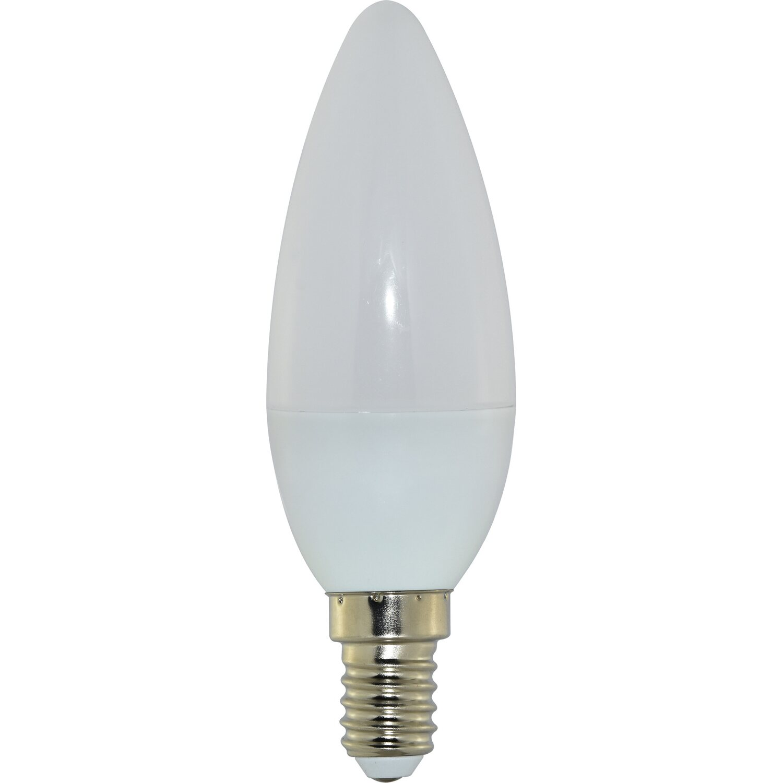 obi led lampen deckenleuchte 4x20w und leds farbwechsel licht design skapetze youtube lampen. Black Bedroom Furniture Sets. Home Design Ideas