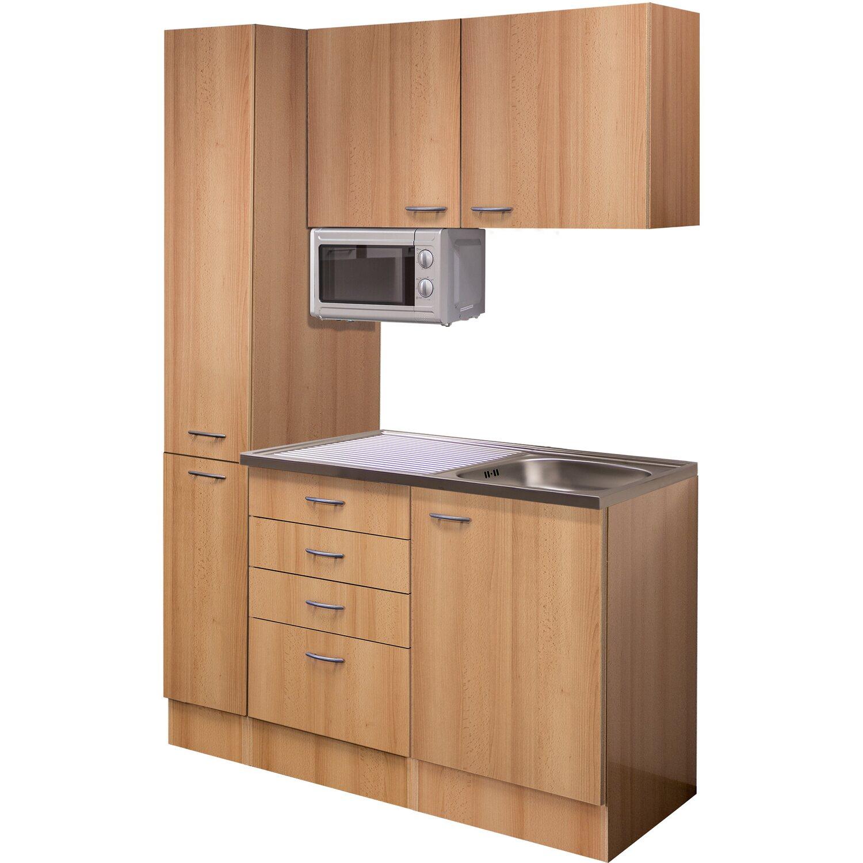 Singleküche & Miniküchen online kaufen   OTTO
