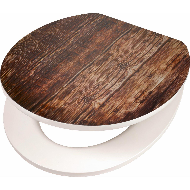obi wc sitz cavado kaufen bei obi. Black Bedroom Furniture Sets. Home Design Ideas