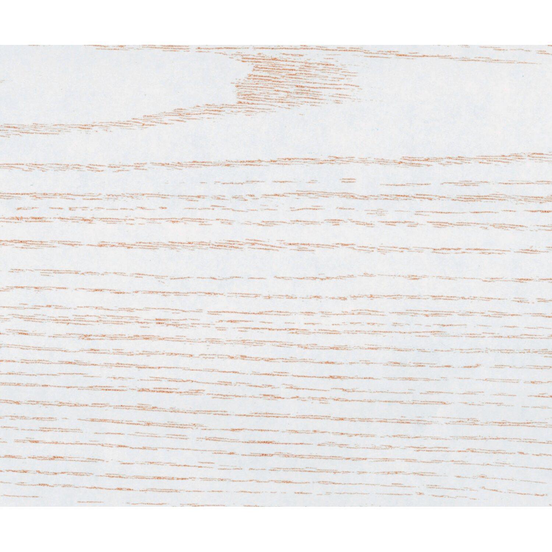 Deckenpaneele Kaufen Bei Obi