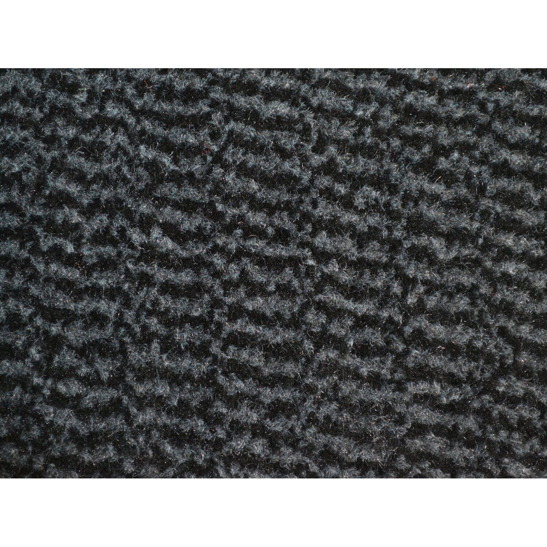 Teppichlaufer Online Kaufen Bei Obi