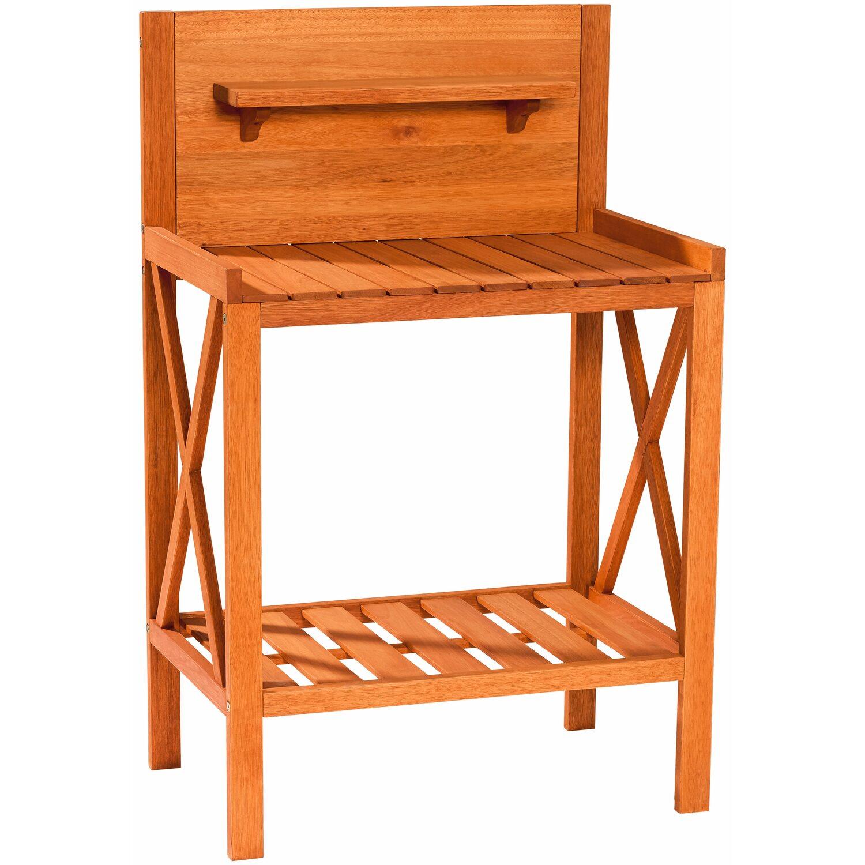 obi pflanztisch chelsea kaufen bei obi. Black Bedroom Furniture Sets. Home Design Ideas