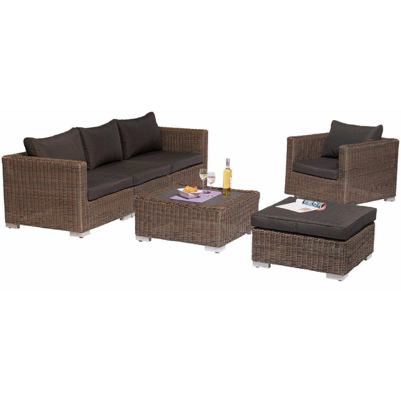 obi modulargruppe stratford einzelsessel nature dark. Black Bedroom Furniture Sets. Home Design Ideas