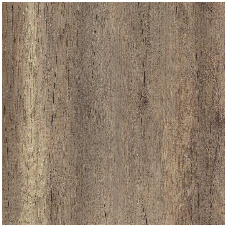 Arbeitsplatte 60 cm x 3,9 cm Windeiche Beige Holznachbildung (EIV ...