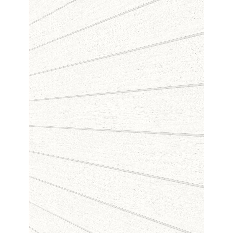 Deckenpaneele Weiß Obi : paneele holz strukturiert wei kaufen bei obi ~ Yasmunasinghe.com Haus und Dekorationen