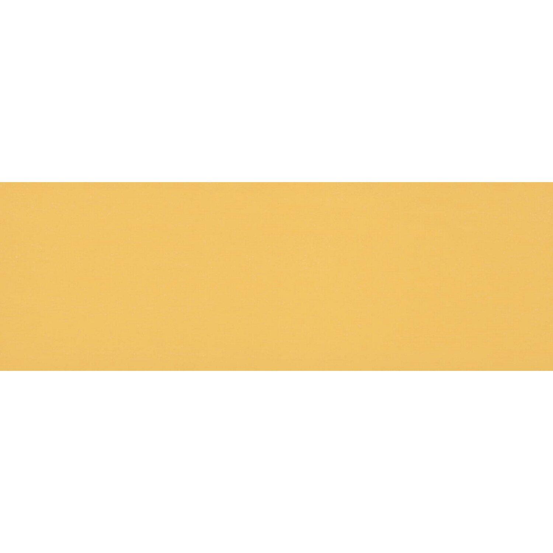 osmo landhausfarbe sonnengelb 750 ml kaufen bei obi. Black Bedroom Furniture Sets. Home Design Ideas