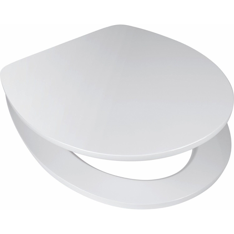 Bekannt OBI WC-Sitz Tonda mit Absenkautomatik kaufen bei OBI ND12