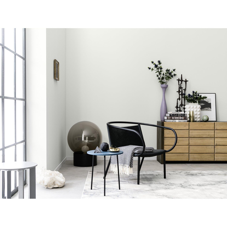 Schoner Wohnen Wohnzimmer Grau