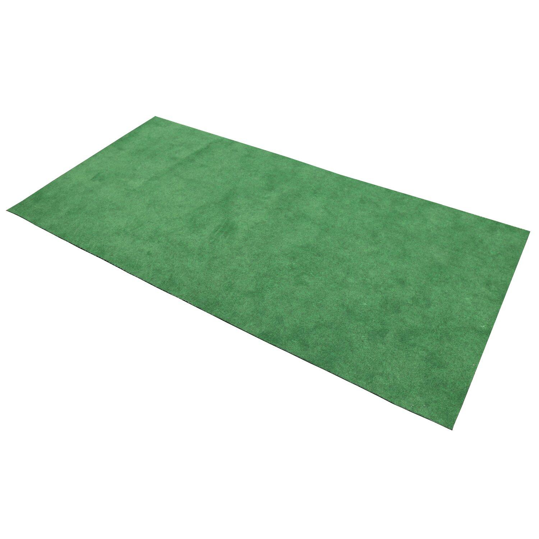 Kunstrasenteppich