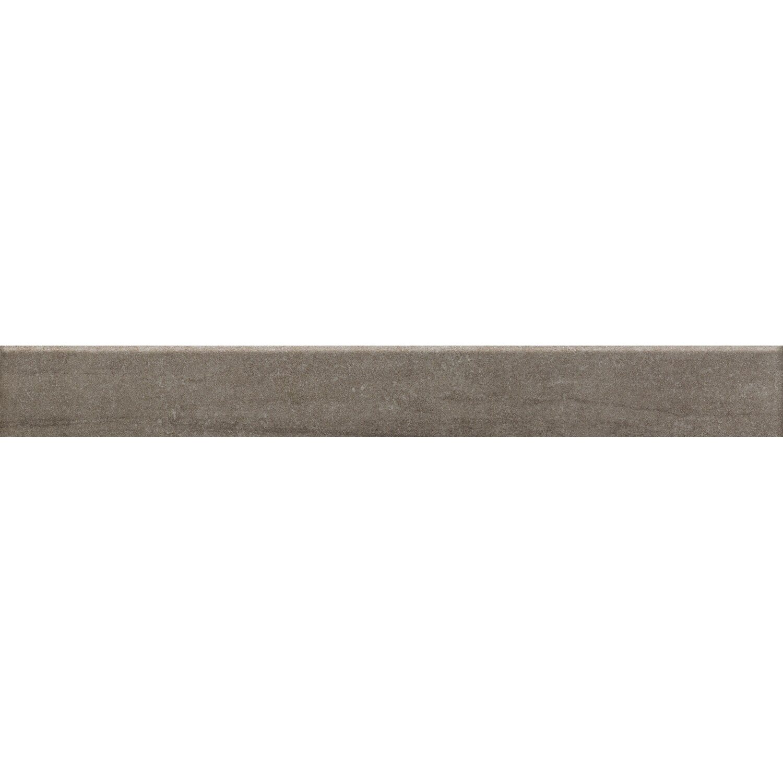 Sonstige Sockel Feng Tortora 7 cm x 60 cm