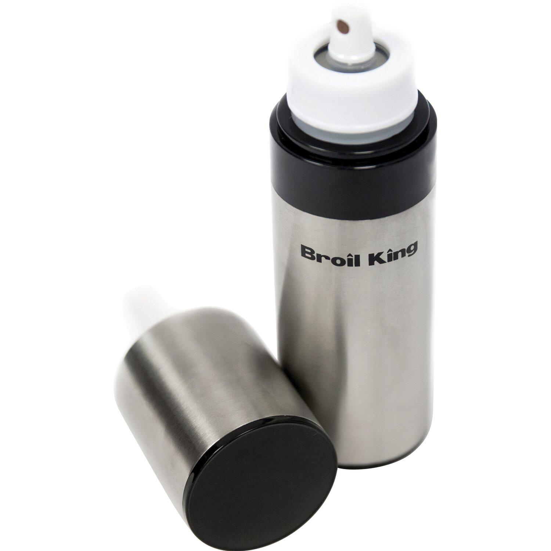 Broil King  Öl-Sprüher
