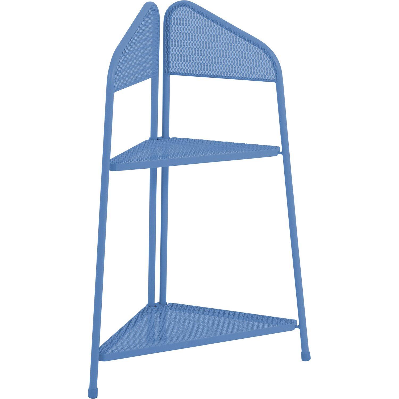 eckregal balkon machen sie den preisvergleich bei nextag. Black Bedroom Furniture Sets. Home Design Ideas