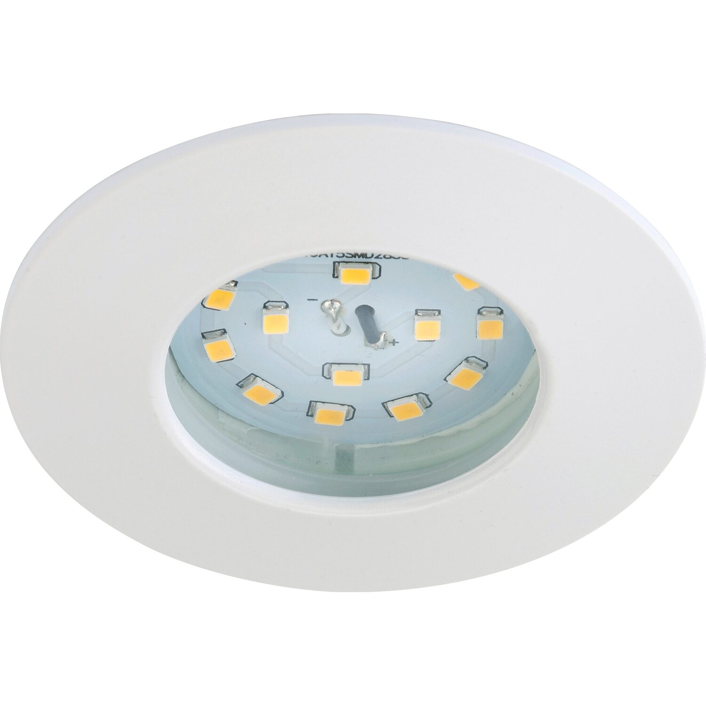 LED Einbauleuchten online kaufen bei OBI