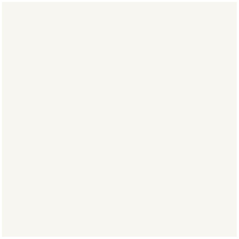 Sonstige Eckformteil Classico A 242 Weiß