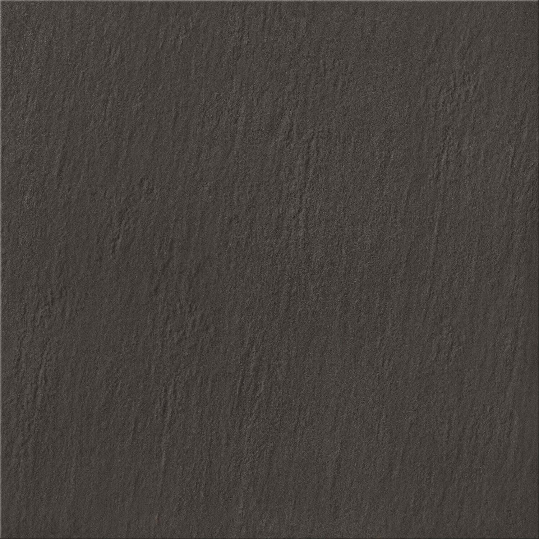Terrassenplatte Feinsteinzeug Basalt Graphite 59 4 X 59 4 X 2 Cm