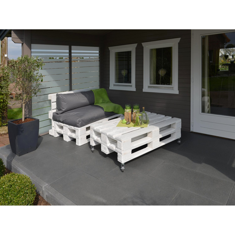 osmo möbelpalette weiß nadelholz endbehandelt 13 cm x 80 cm x 120 cm